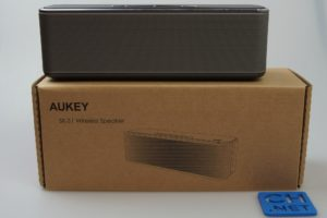 Aukey SK S1 9