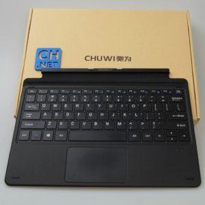 Chuwi SurBook mini Magnetic Keyboard Cover 2