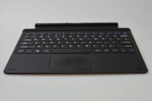 Chuwi SurBook mini Magnetic Keyboard Cover 3