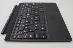 Chuwi SurBook mini Magnetic Keyboard Cover 5