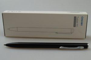 Chuwi Surbook mini dcim 12