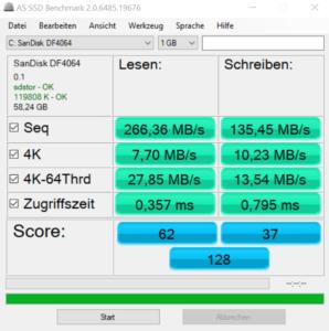 chuwi surbook mini screenshot 2