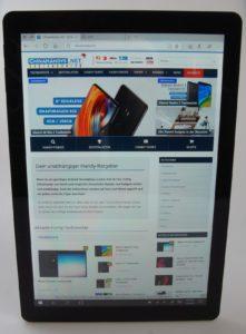 Chuwi SurBook Display 3