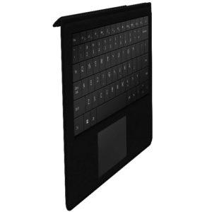 Chuwi SurBook Stylus Keyboard 1