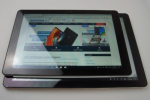 Chuwi SurBook und SurBook mini Vergleich 4
