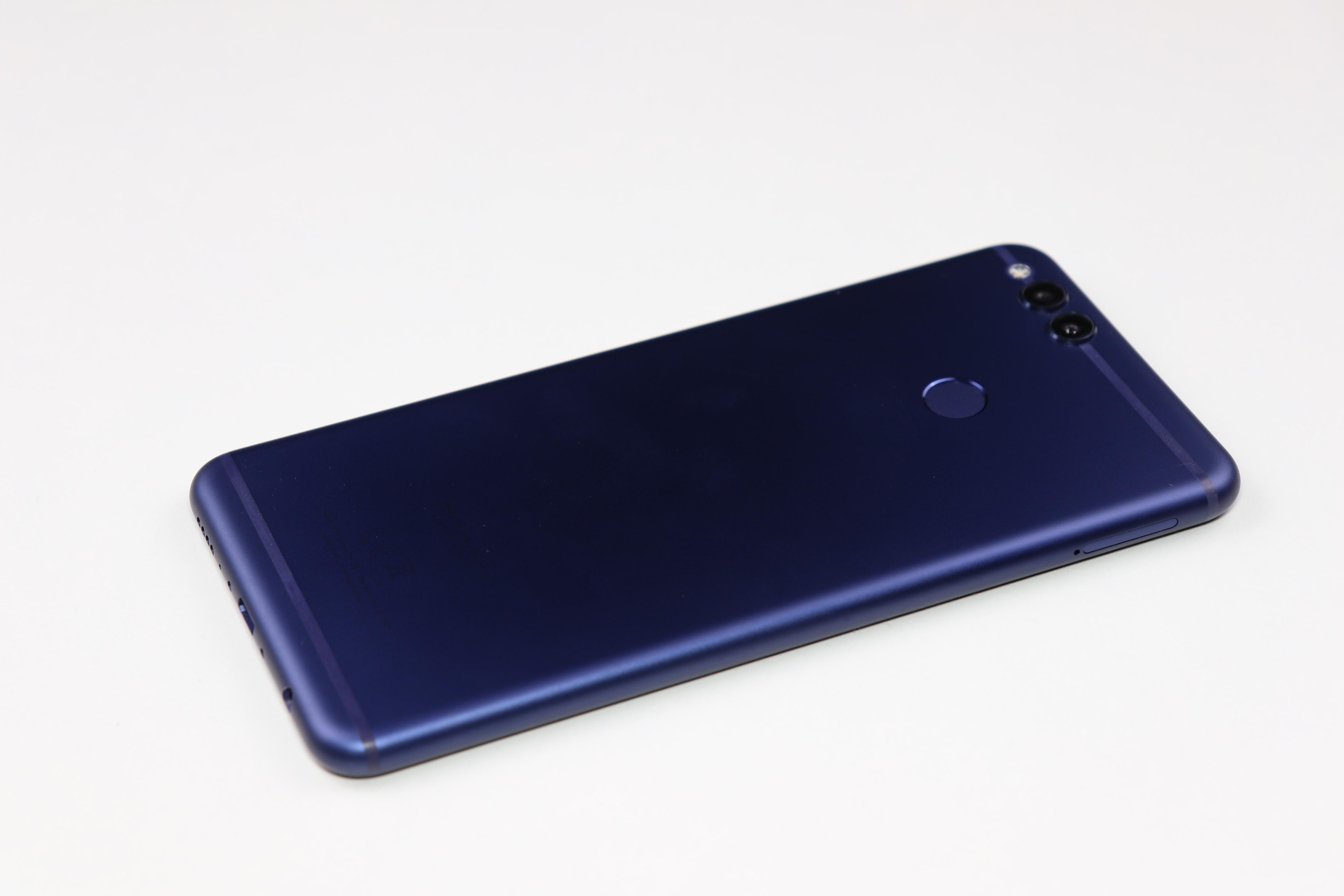 Huawei Honor 7X 7