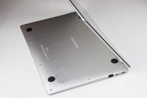 Teclast F6 Pro 12
