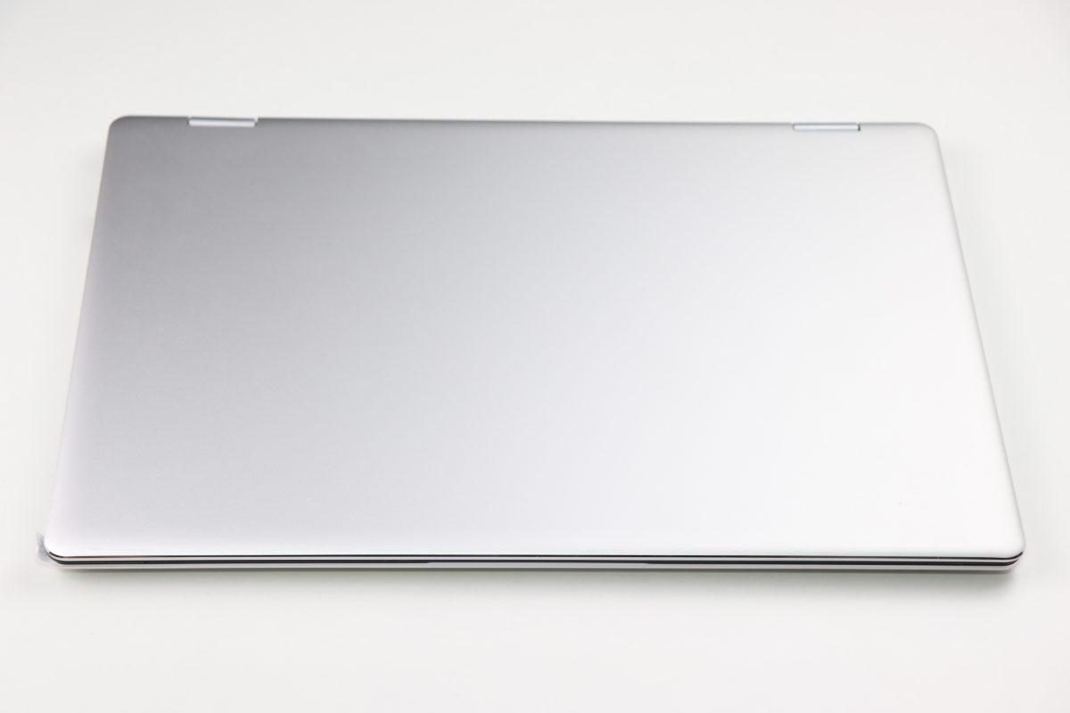Teclast F6 Pro 2