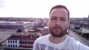 lossless Doogee Mix 2 Kamera 13 Selfie 300x169
