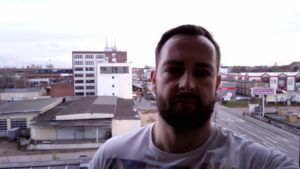 lossless Doogee Mix 2 Kamera 14 Selfie 300x169