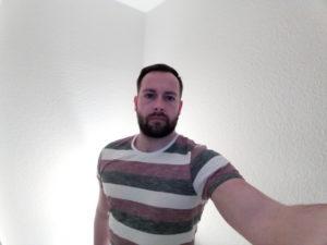 lossless Doogee Mix 2 Kamera 17 Selfie WW 300x225