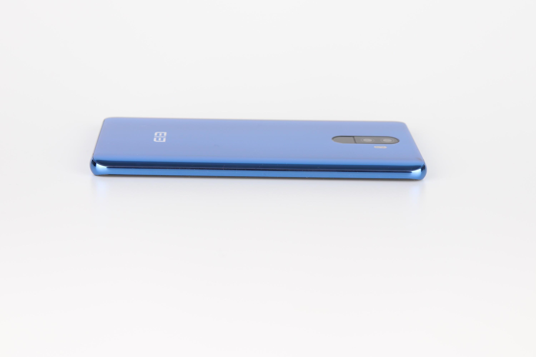 Elephone U Pro review 1