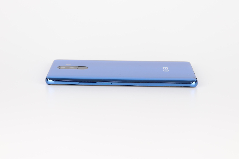 Elephone U Pro review 11 1