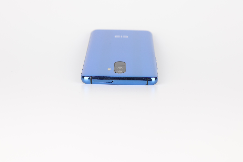Elephone U Pro review 12 1