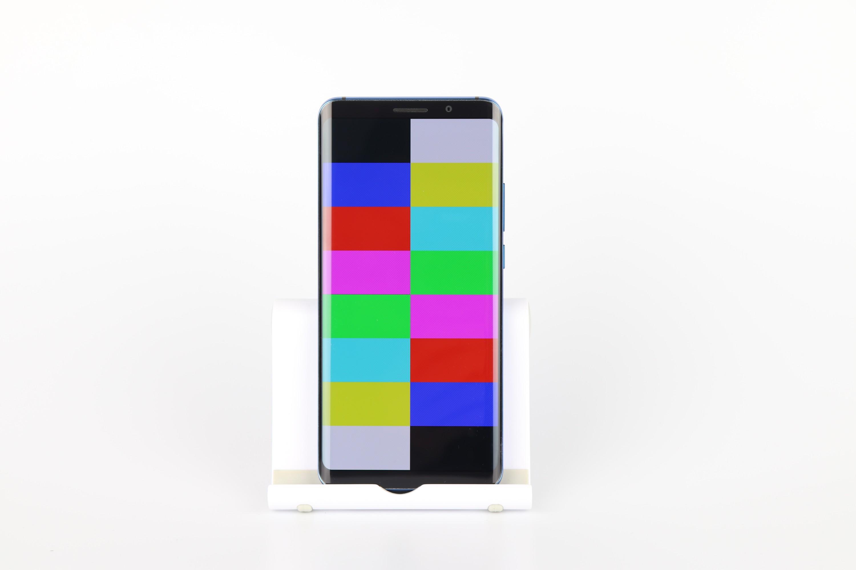 Elephone U Pro review 6 1