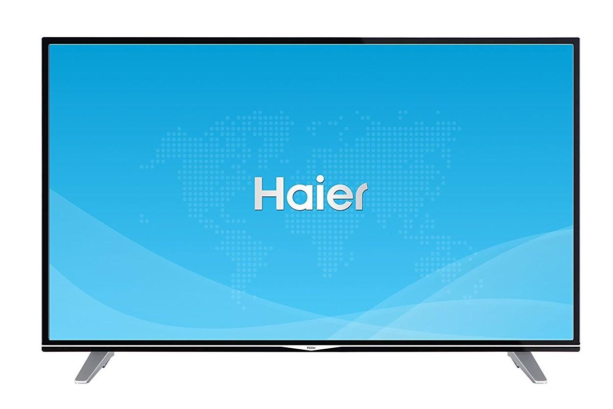 haier u55h7000 testbericht schn ppchen 55 zoll 4k tv. Black Bedroom Furniture Sets. Home Design Ideas