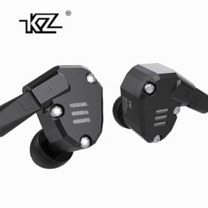 KZ ZS 6 sample 5