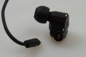 KZ ZS6 In Ear Kopfhörer 5