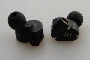 KZ ZS6 In Ear Kopfhörer 6