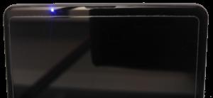 Maze Alpha X LED