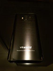 vkworld S8 2P