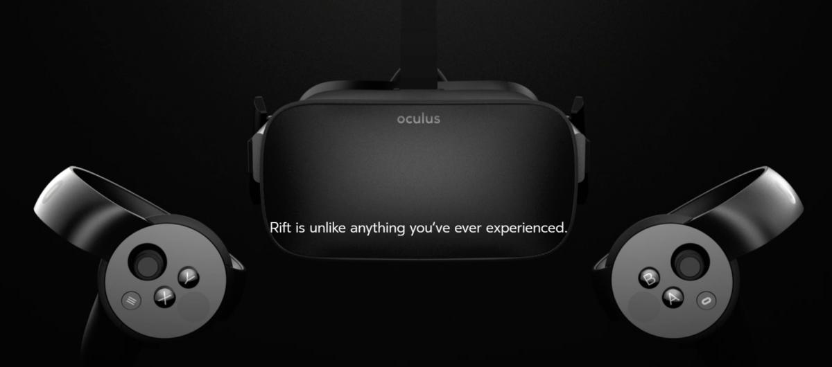 Xiaomi Mi VR Standalone 2