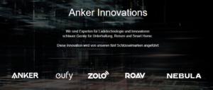 Marke Anker (1)