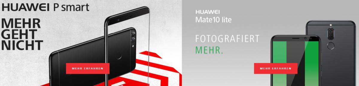 Marke Huawei (2)