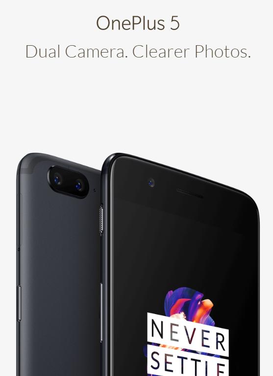 Oneplus Handys Und Smartphones Chinahandysnet