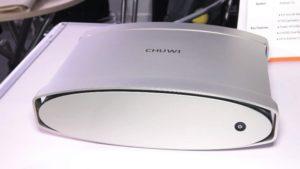 Chuwi GBox Pro i5