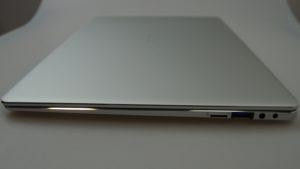 Jumper EzBook 3 Plus Gehäuse 10