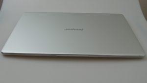 Jumper EzBook 3 Plus Gehäuse 8