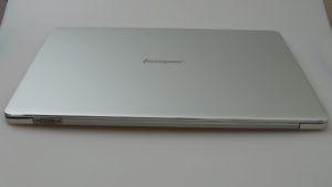 Jumper EzBook 3 Plus Gehäuse 9