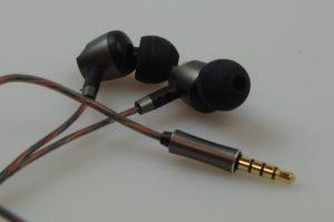 Wieppo R990 In Ears 3