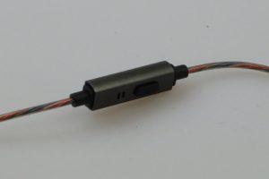 Wieppo R990 In Ears 4