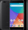 Xiaomi Mi A1 Angebot
