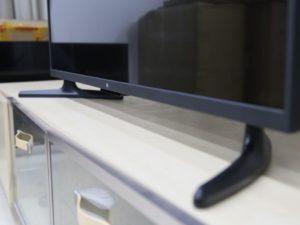 Xiaomi Mi TV 4a 32 Zoll 12
