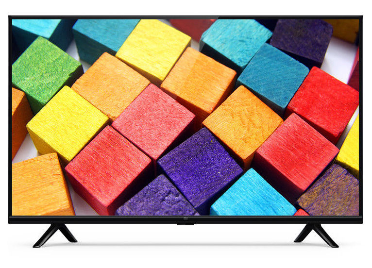 Xiaomi Mi TV 4a 32 Zoll 13 e1517839564727