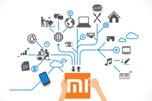 Xiaomi Investments