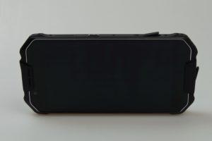 AGM X2 Outdoor Smartphone Test Verarbeitung 5