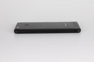 Blackview S6 Design und Verarbeitung 1
