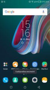 infinix zero5pro android 015