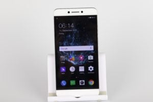 LeEco Le Ree review 3