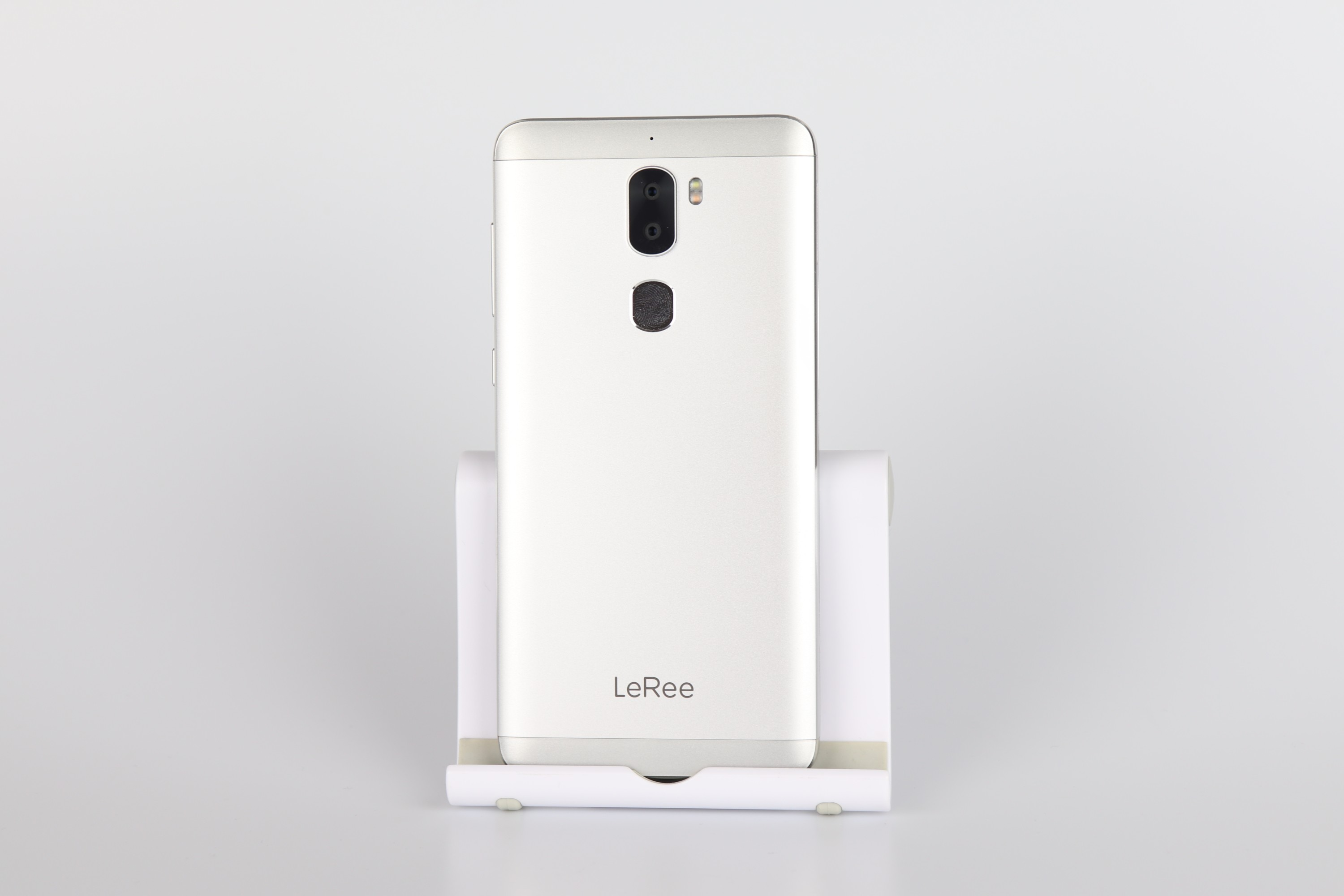 LeEco Le Ree review 5