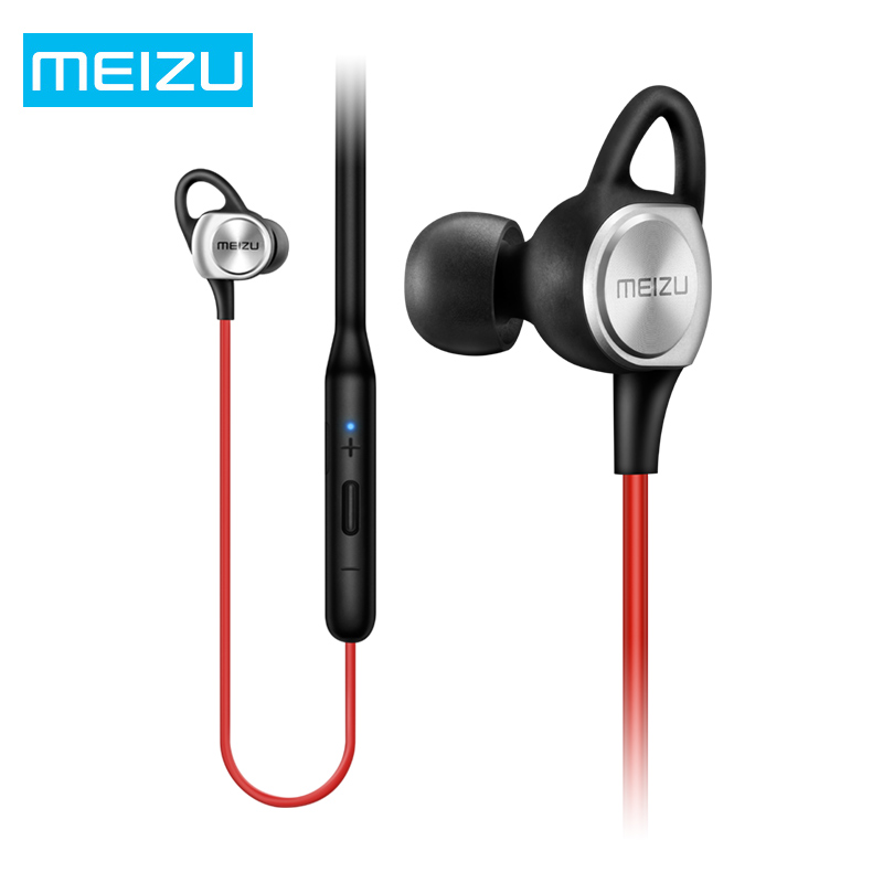 meizu ep 52 in ear bluetooth kopfh rer testbericht. Black Bedroom Furniture Sets. Home Design Ideas