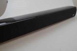 TaoTronics Soundbar Test TT SK 017 3