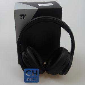 TaoTronics TT BH21 Kopfhörer 2