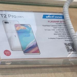 Ulefone T2 T2 Pro 10