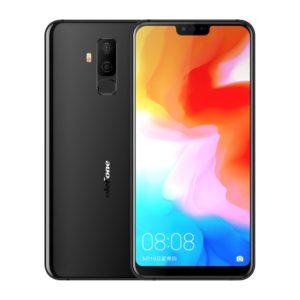 Ulefone T2 Update 2019 2