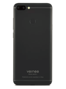 Vernee Apollo 2 4